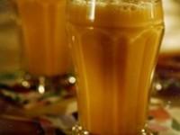 Напиток «Фрост Тропик»