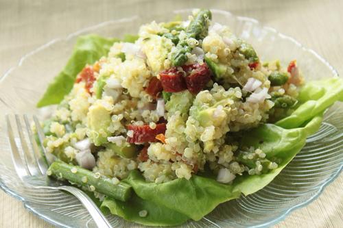 Блюда из замороженной цветной капусты с фото