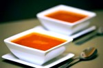Суп-томат