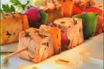 рецепт с тофу