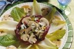 salat-kaleydoscop
