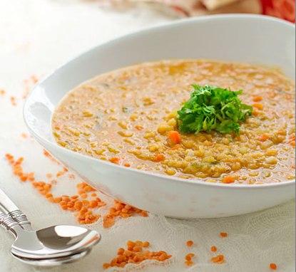 Белорусские блюда с фото