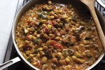 curried-vegetable-stew-recipe