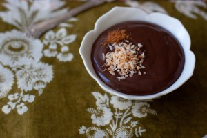 chocolatepuddingrecipe